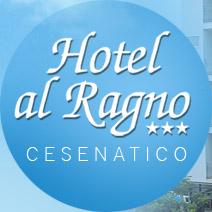 Hotel al Ragno Cesenatico